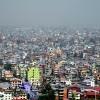 Тур в Непал: столица Катманду