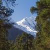 Непал: треккинг вокруг Манаслу, путь в Самагаон (SamoGaon)