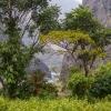 Путешествие в Непал: вокруг Манаслу, Джагат (Jagat)