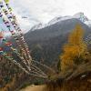 Тур в Непал: вокруг Манаслу, Лхо (Ло) и окрестности