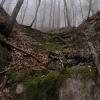 Походы Крым: Хапхал
