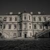 Экскурсия: Подгорецкий замок