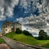 Экскурсия: Олеско, замок