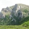 Ангар-Бурун, Крым