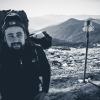 Туры в Карпаты, инструктор: Мирослав Мельничук