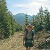Туристические походы Карпаты