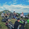 Карпаты поход в горы