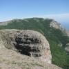 Турпоход в Крым