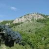 Пешие походы Крым