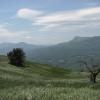 Поход по горному Крыму