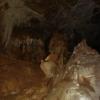 Пещеры Чатырдага