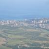 Чатырдаг поход Крым