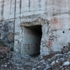 Пеший поход по Крыму: Объект 221