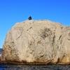 Пеший поход по Крыму: Каменная задница