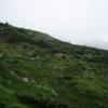 Пеший поход по Карпатам