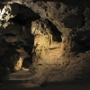 Пещера Красная, Крым
