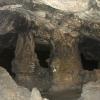 Пещера Кизил-Кобе, Крым
