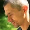Александр Иващенко, инструктор