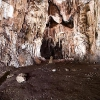 Пещера Пастухова (Пастушья)