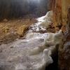 Пещера Бузлук-Коба