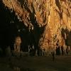 Пещера Виола (Эгиз-Тинах-3)