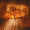 Пещера Юбилейная (на Караби)