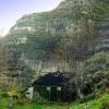 Пещера-грот Сокурча, Крым