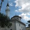 Мечеть Кебир Джами, Крым