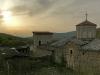 Сурб-Хач, Крым